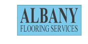 Albany Flooring Services
